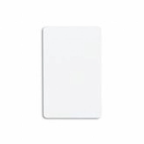 P07 Caixa 200un Cartao De Proximidade Rfid Mifare - Gscardcx