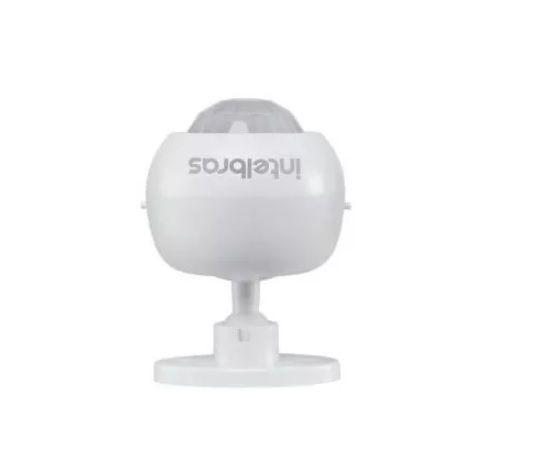 Sensor De Presença Para Iluminação Intelbras Esp 360 A