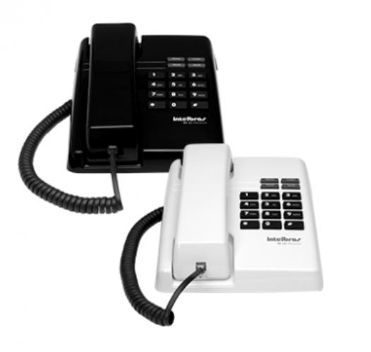 TC 50 Premium Telefone com fio