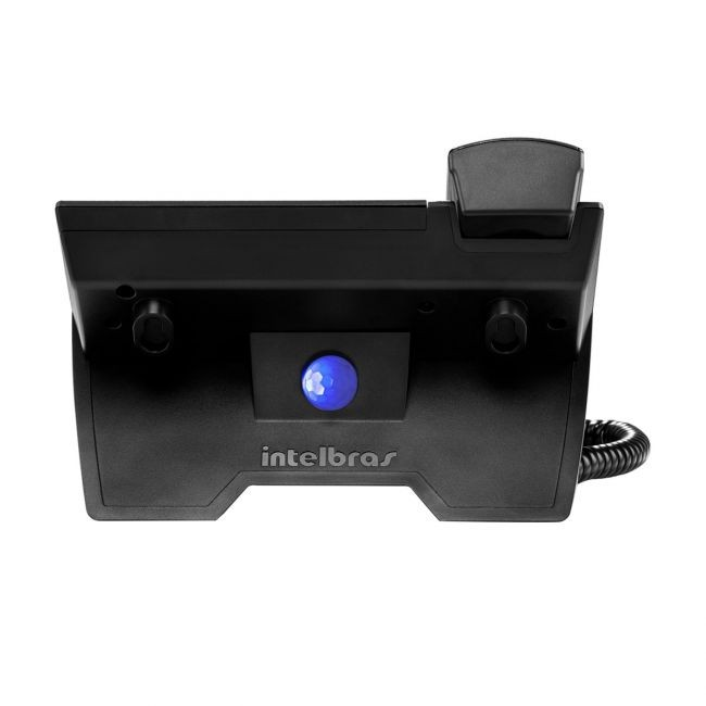 Terminal Inteligente Ti 830 I Intelbras Conecta E Modulare +