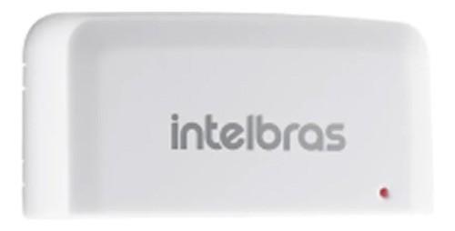 Transmissor Universal Tx 8000 Longa Distancia Sensores Intel