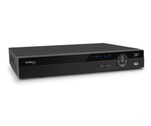 VD 3104 Gravador digital de vídeo Nova Série 3000