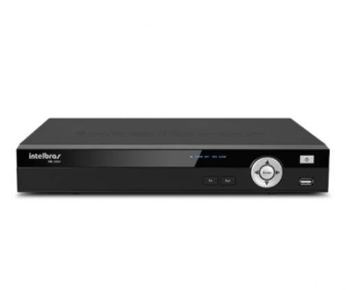 VD 5004 Gravador digital de vídeo Série 5000