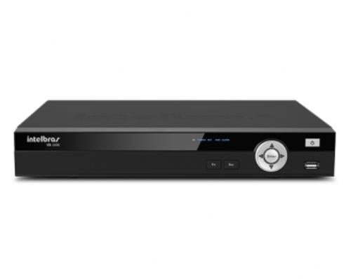VD 5008 Gravador digital de vídeo Série 5000