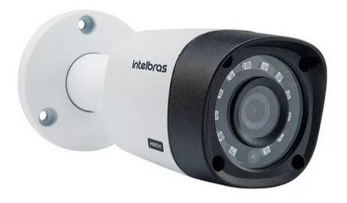 VHD 1010 B G4 Câmera Infravermelho Multi-HD