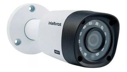 VHD 3130 B G4 Câmera Infravermelho Multi-HD