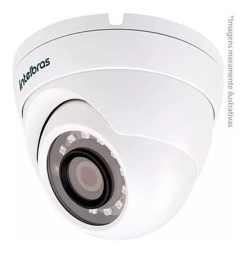 VHD 3220 D G4 Câmera Infravermelho Multi-HD
