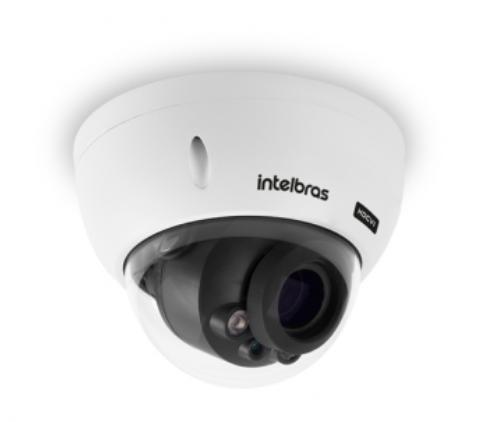 VHD 3230 D VF Câmera HDCVI varifocal com infravermelho
