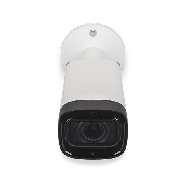 VHD 3240 VF G6 Câmera Multi HD  Varifocal Intelbras 40m