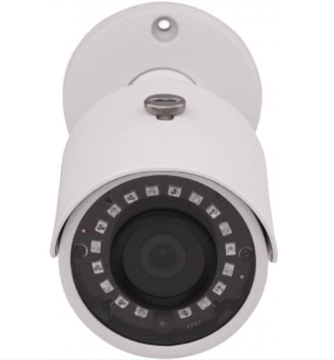 VHD 3430 B Câmera Infravermelho HDCVI 4MP