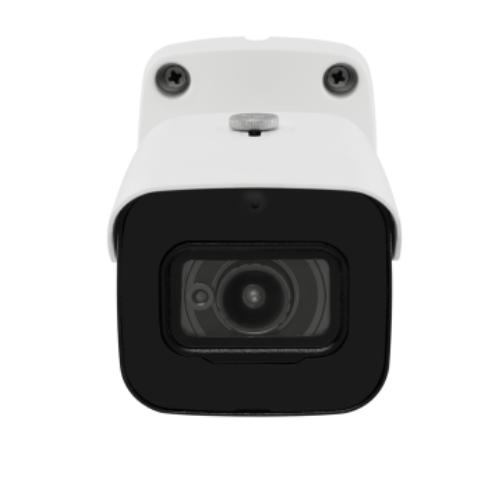 VHD 5840 B Câmera de Segurança Resolução 4K Intelbras