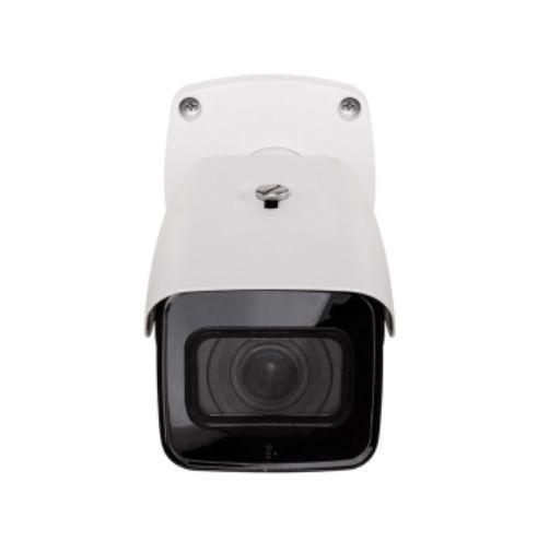 VHD 7880 Z 4K Câmera Infravermelho HDCVI 4K (8MP) Intelbras