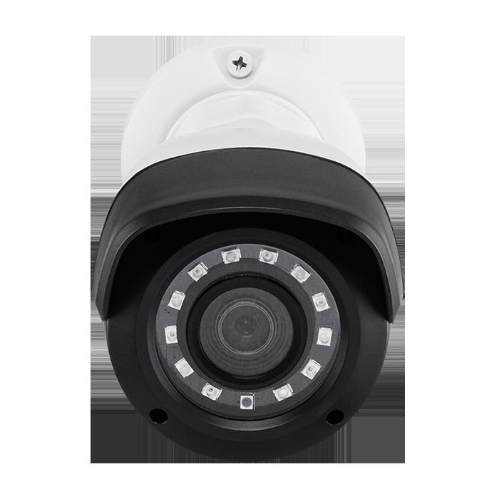 VIP 1020 B Câmera IP Intelbras