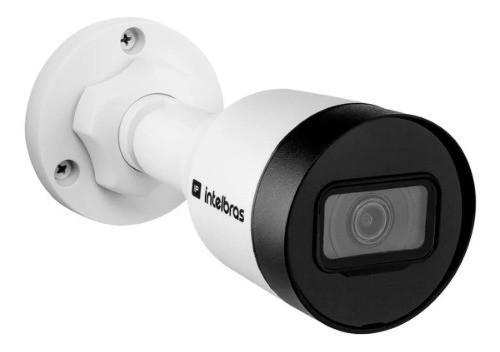 VIP 3220 B Câmera IP Full HD Intelbras