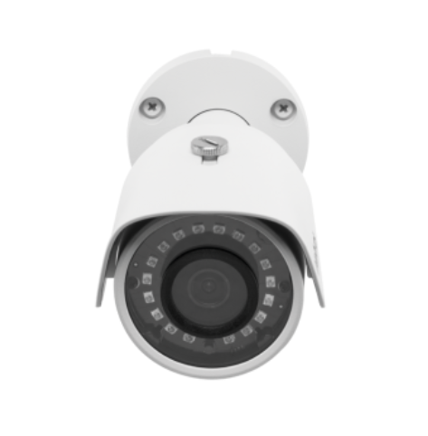 Câmera Intelbras Ip Vip 3230b Full Hd 1080p 2,8mm G3