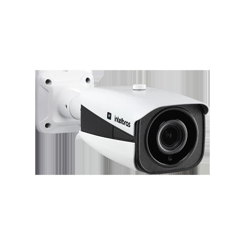 VIP 3230 VF G2 Câmera IP Intelbras
