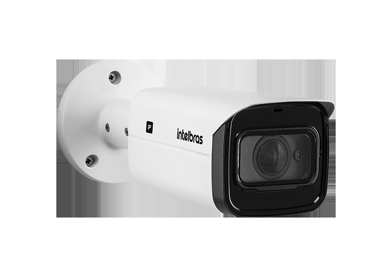 VIP 3260 Z Câmera IP Intelbras
