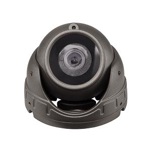 VMM 3100 Câmera HD veicular