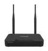 WIN 300  Roteador wireless de alta potência