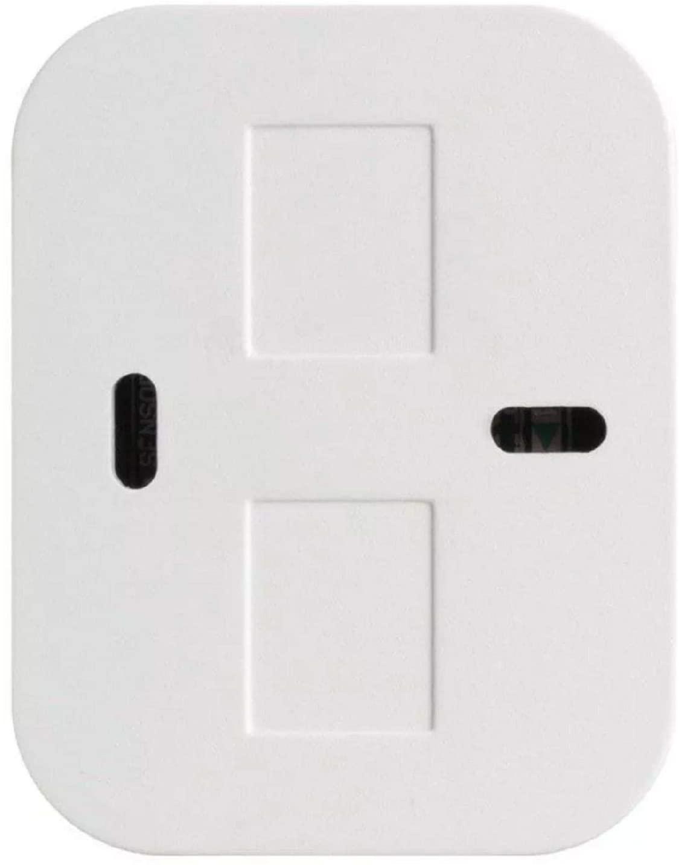 XAS 4010 SMART Sensor Sensor de abertura sem fio