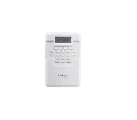 XAT 8000 Teclado sem fio para centrais de alarme Intelbras