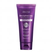 Amend Creme Disciplinante Discipling Cream Liss - 180g