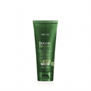 Amend Leave-In Fortalecedor Botanic Beauty - 180g