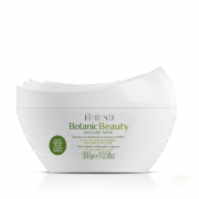 Amend Máscara Hidratante Botanic Beauty - 300g