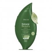 Amend Shampoo Fortalecedor Botanic Beauty - 250ml