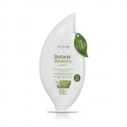 Amend Shampoo Hidratante Botanic Beauty - 250ml