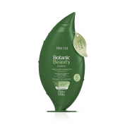 Amend Shampoo Fortalecedor Botanic Beauty - 250ml