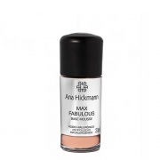Ana Hickmann Base Mousse Max Fabulous Cor 02 - 30ml