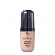 Ana Hickmann Base Skin Fabulous Médio N02 - 35ml