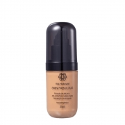 Ana Hickmann Base Skin Fabulous Médio N03 - 35ml