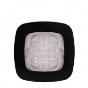 Ana Hickmann Pó Iluminador Compacto Cristal N01 - 11g
