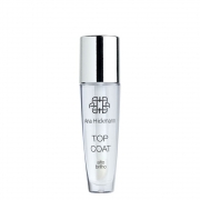 Ana Hickmann Top Coat Labial - 5ml