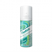 Batiste Shampoo a Seco Clássico Original - 50ml