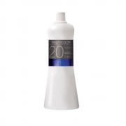 BeautyColor Água Oxigenada 20Vol - 1000ml
