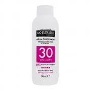 Bio Extratus Água Oxigenada 30vol / 9% - 90ml