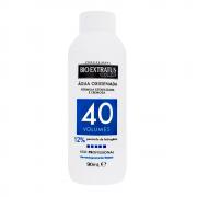 Bio Extratus Água Oxigenada 40vol. 12% - 90ml