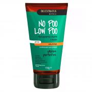 Bio Extratus Gelatina Cachos Perfeitos NO POO LOW POO - 150g