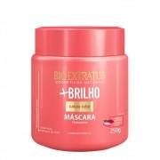 Bio Extratus Máscara Mais Brilho - 250g