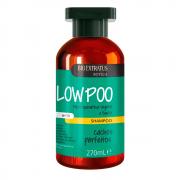 Bio Extratus Shampoo Cachos Perfeitos LOW POO - 270ml