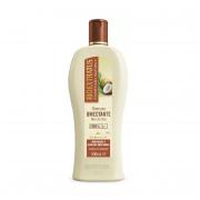 Bio Extratus Shampoo Umectante Óleo de Coco - 250ml