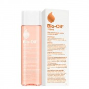 Bio-Oil Óleo Corporal com Purcellin - 125ml
