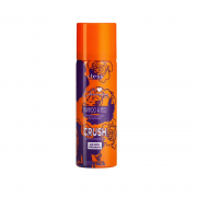 Cless Shampoo a Seco Crush Charming - 50ml