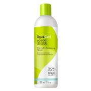 DevaCurl Shampoo Sem Espuma No-Poo Original - 355ml