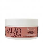 Eico Máscara Botox Salão em Casa - 100g