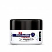 Eico Máscara Profissional Salva Cabelo - 240g