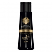Haskell Complexo Fortalecedor Cavalo Forte - 40ml